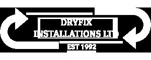 Dryfix Roofing Company